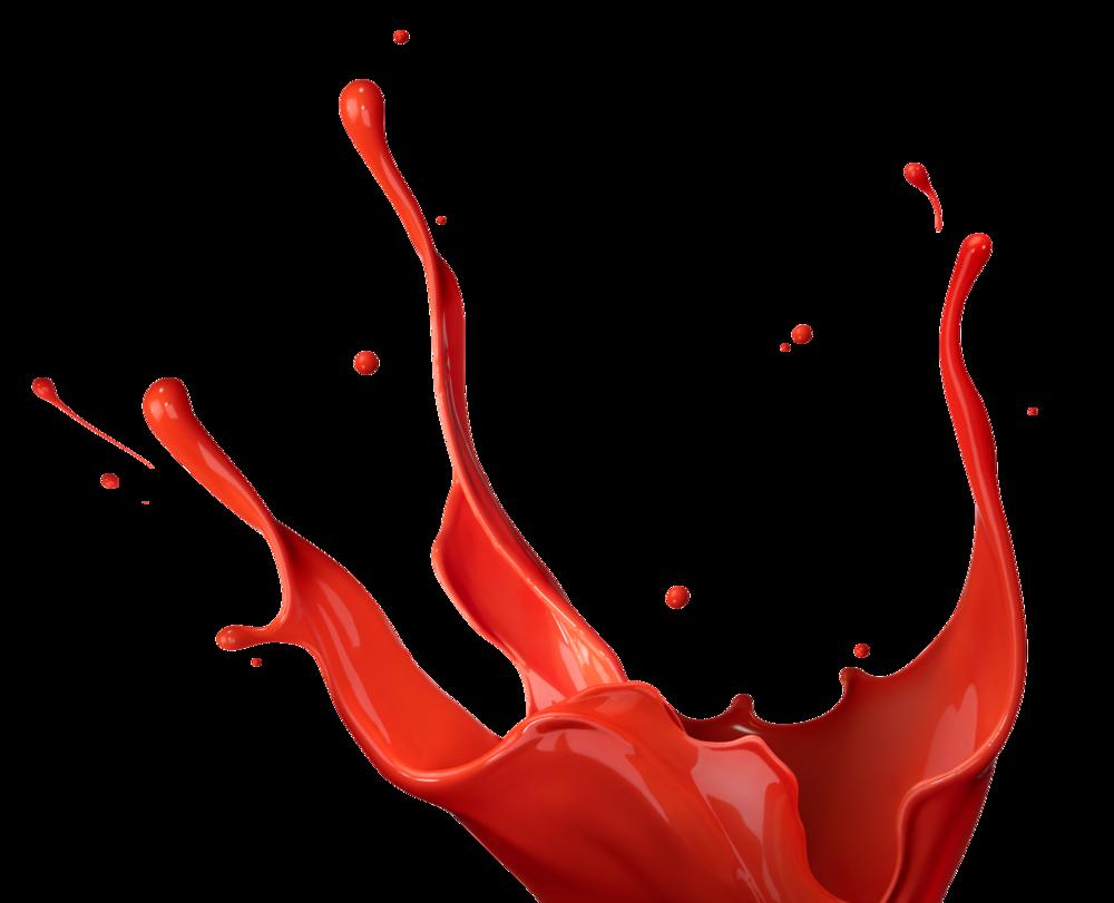paint_splash.png