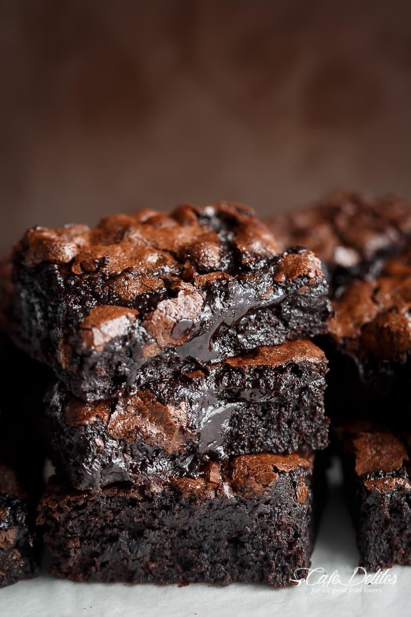 Fudgy-Cocoa-Brownies-13.jpg
