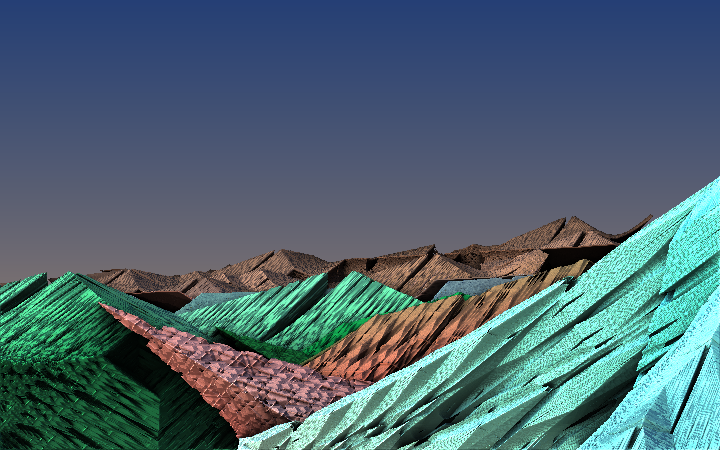 ice mountains.png