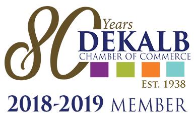 DCOC member-logo 2018-2019.png