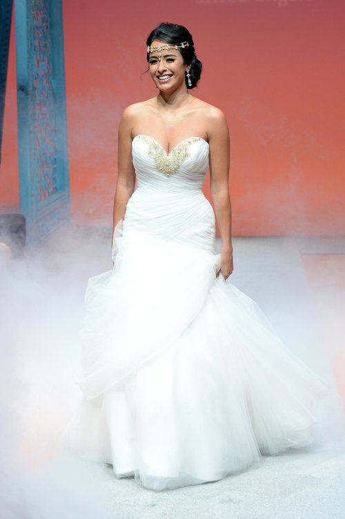 CALLING ALL BRIDES!!! CALLING ALL BRIDES!!!! Gowns on a budget — ADB ...