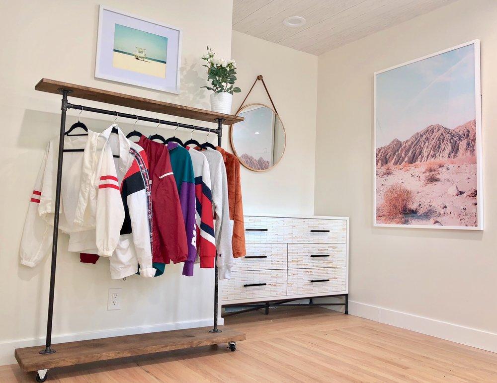 Jillian Room 1.jpg