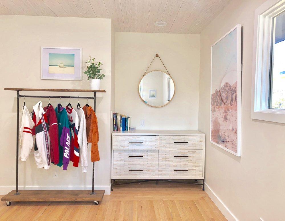 Jillian Room 2.jpg