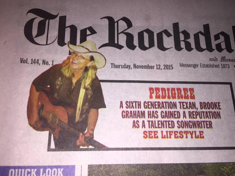 rockdaletimes.jpg