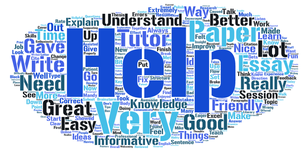 word-cloud-1.png