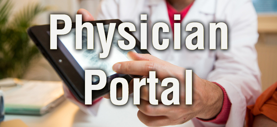 physicianportal.jpg