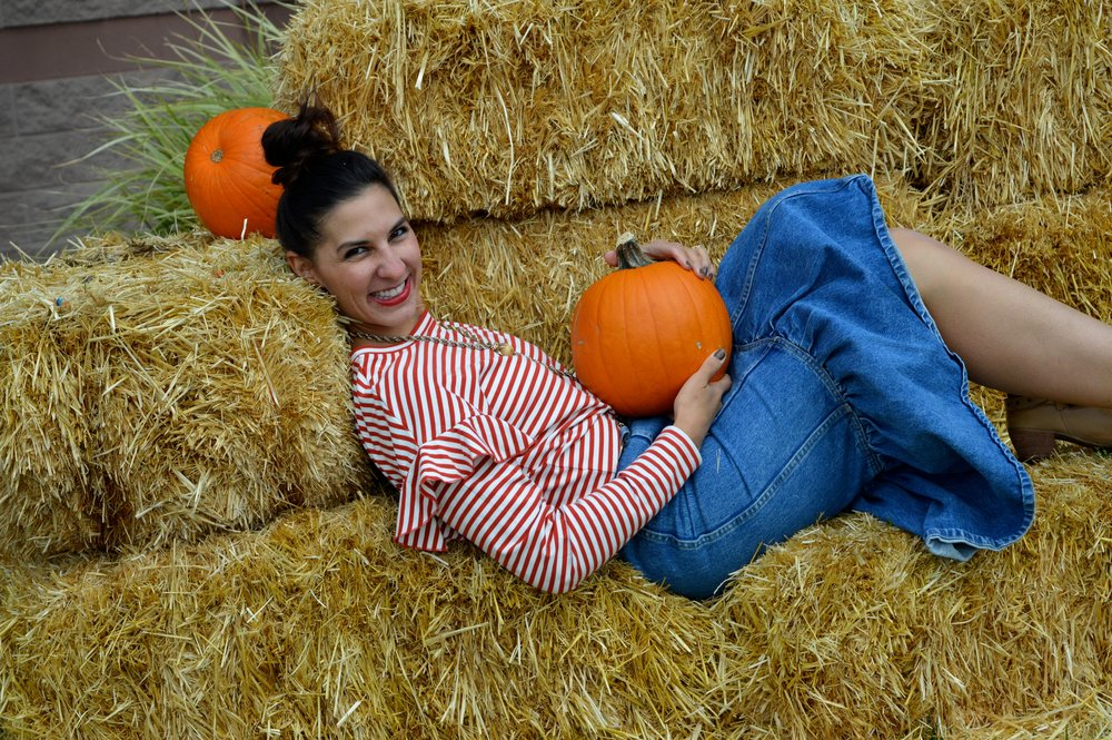 Pumpkin Patch Aurora 5.1.jpg
