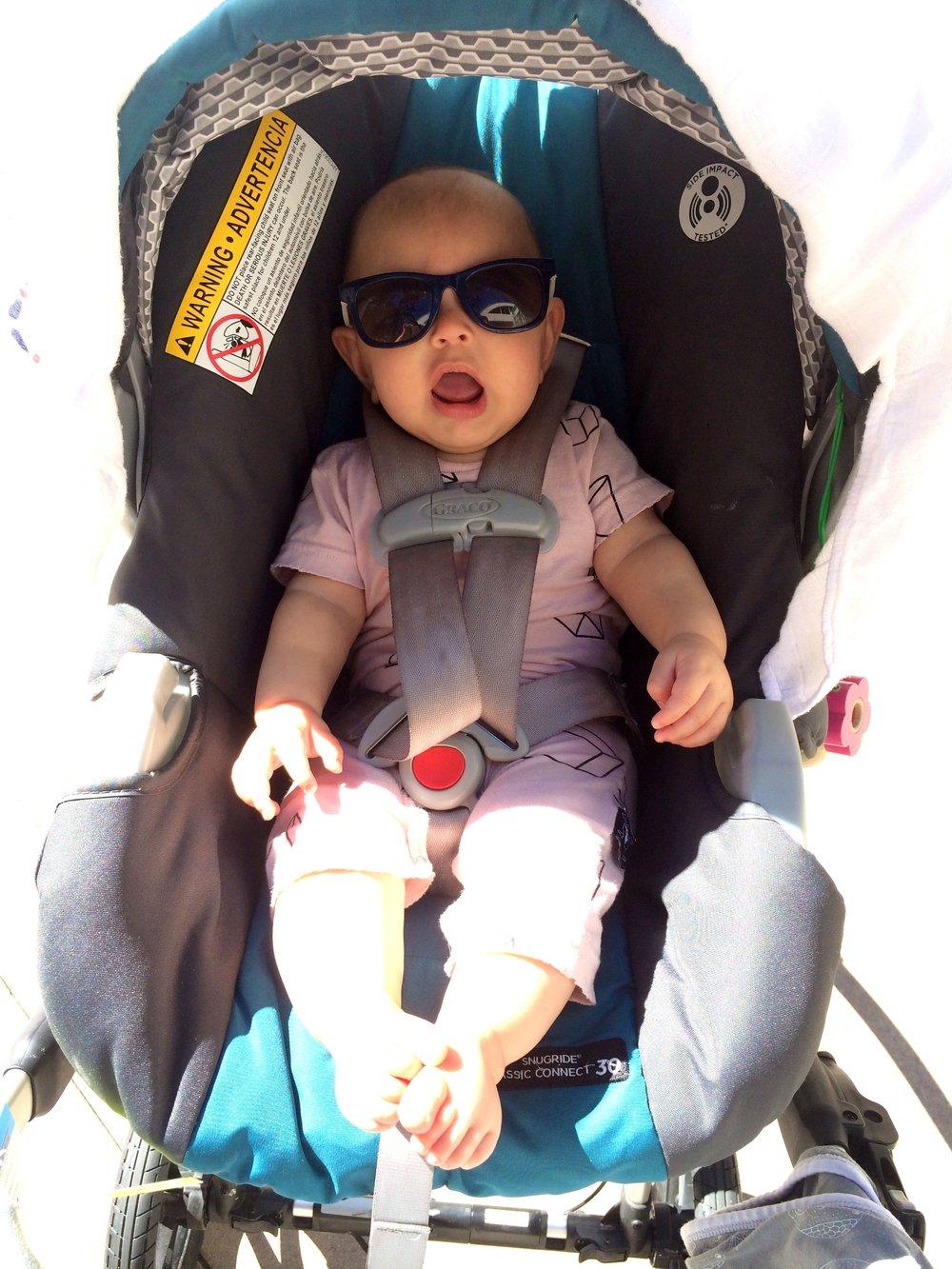 laguna-baby-glasses.jpg