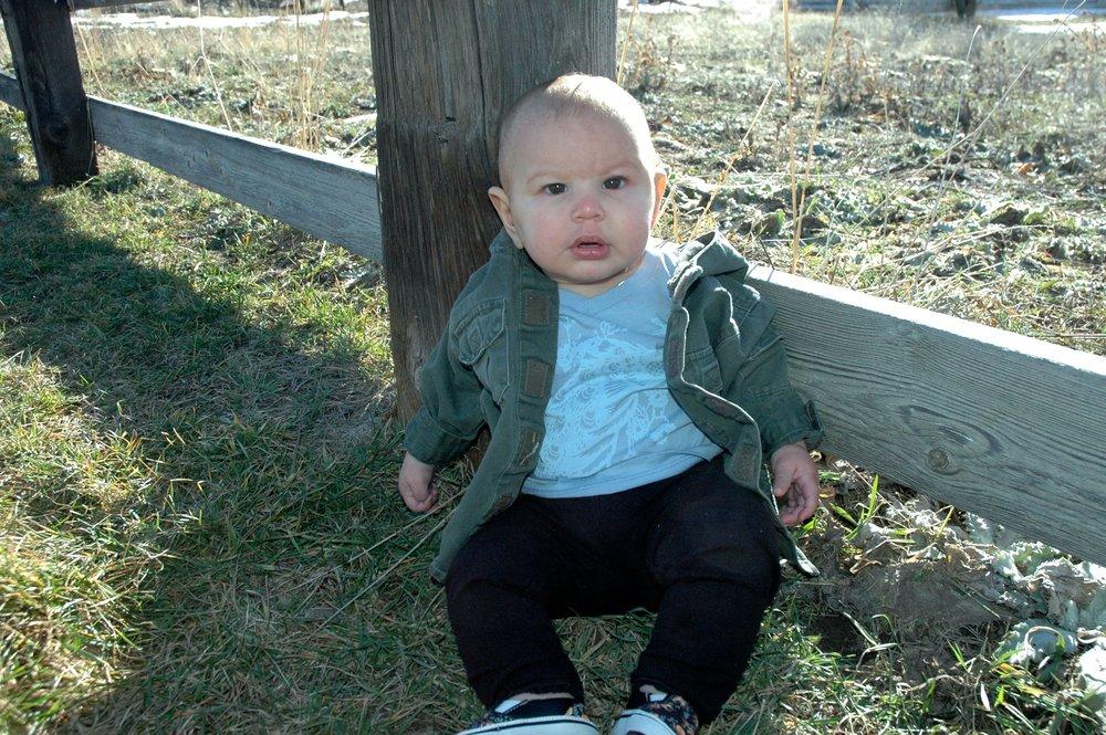 grass-baby-sit.jpg