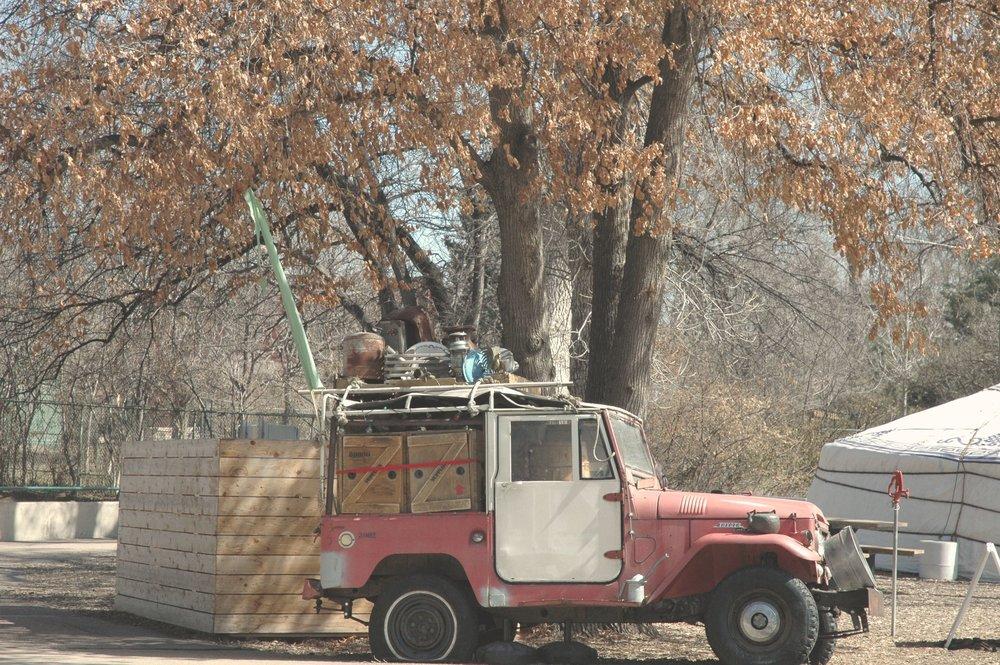 zoo-jeep-2.jpg