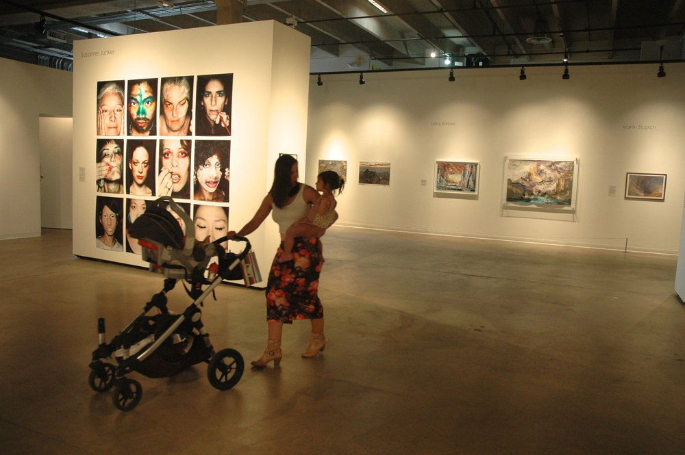 art-gallery-1.jpg