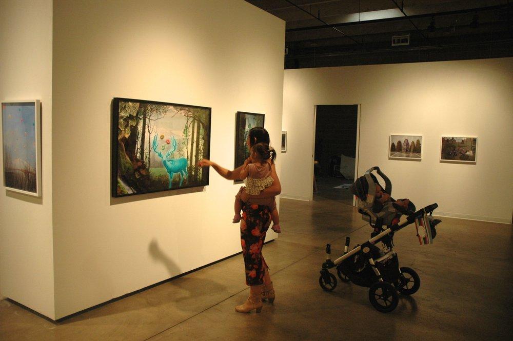 art-gallery-2.jpg