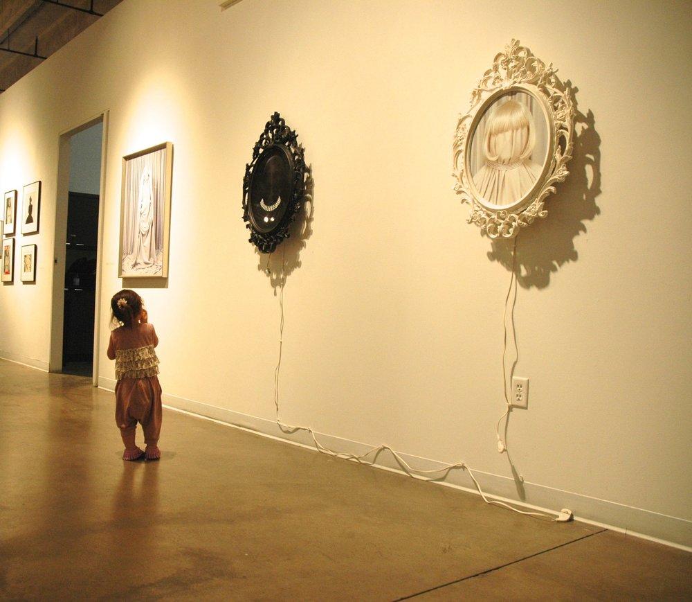 art-gallery-4.jpg