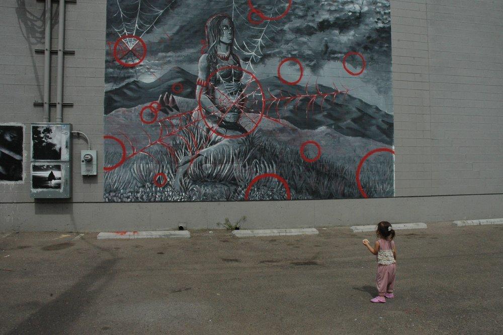 art-wall.jpg