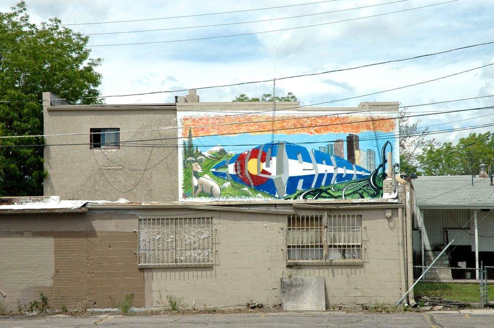 isla-mural-5.jpg
