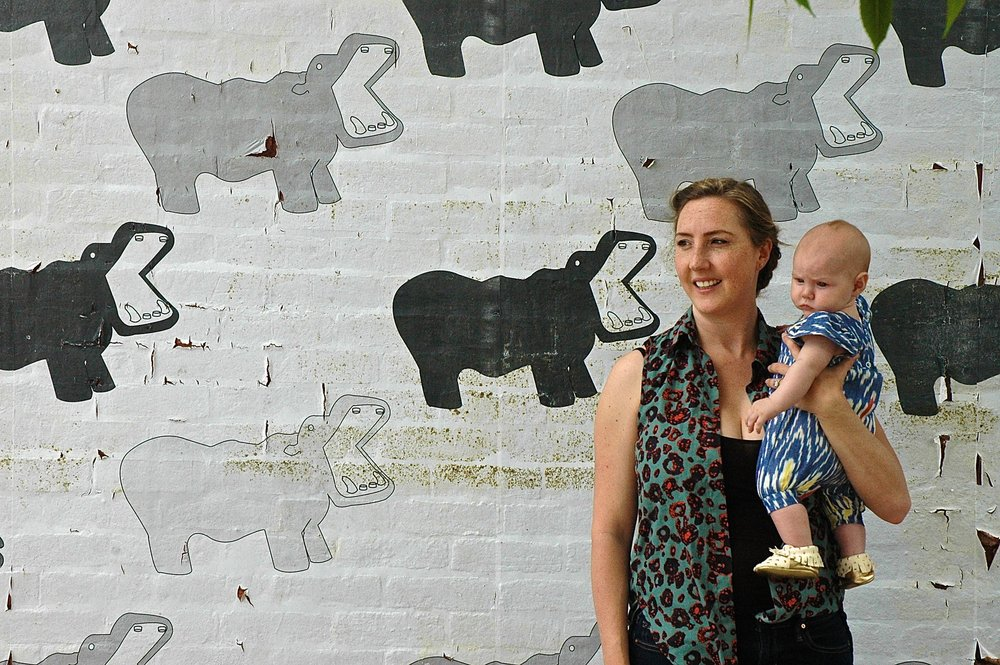 isla-hippo-mural-side.jpg