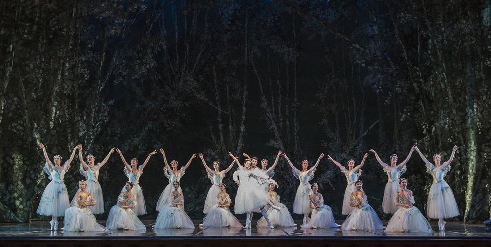 Artists-of-Colorado-Ballet-in-La-Sylphide-Act-II-by-Mike-Watson.jpg