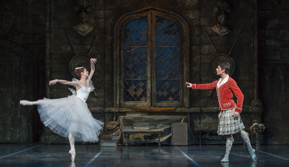 Maria-Mosina-and-Alexei-Tyukov-in-La-Sylphide-Act-I-by-Mike-Watson.jpg