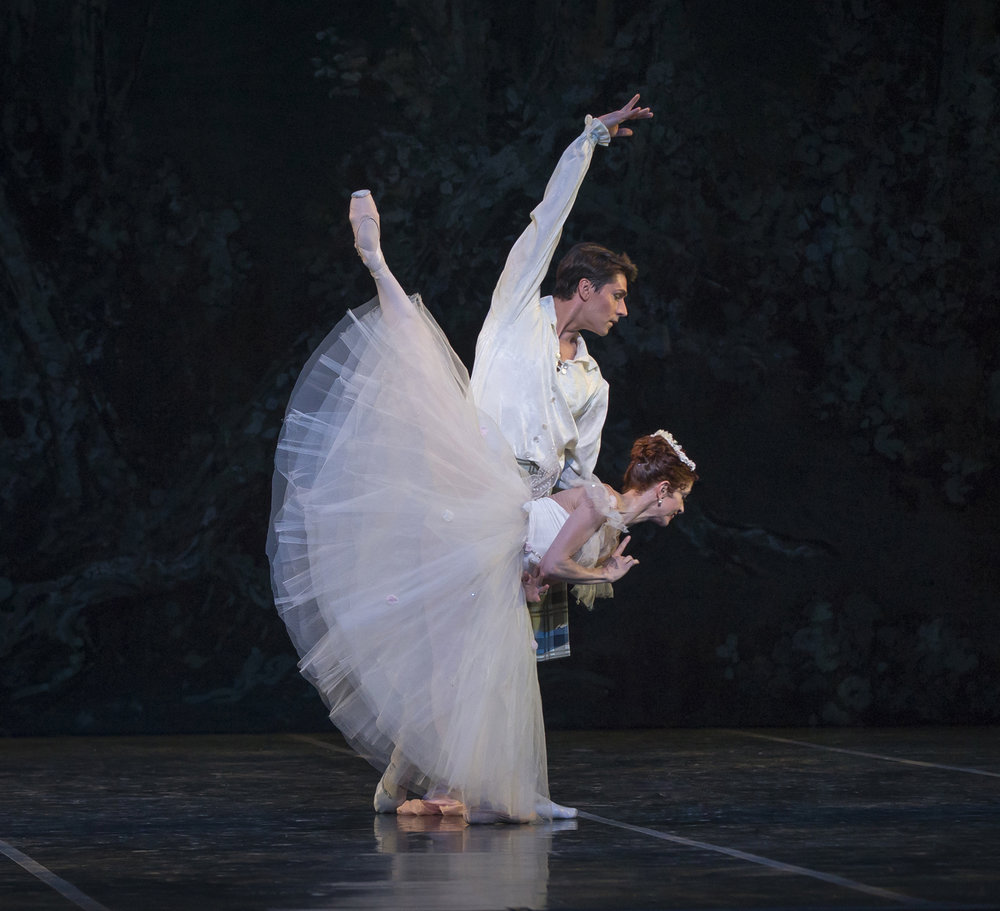 Maria-Mosina-and-Alexei-Tyukov-in-La-Sylphide-Act-II-by-Mike-Watson.jpg