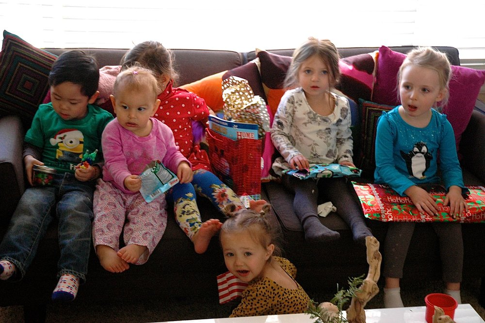 toddler-christmas-party-2.jpg