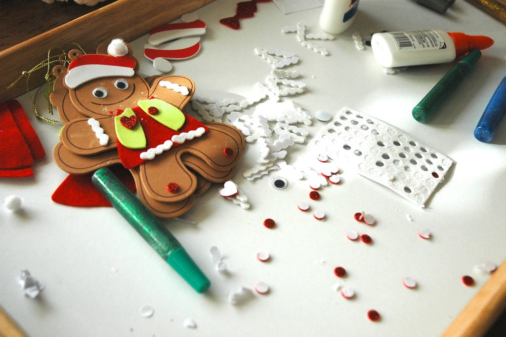 toddler-christmas-party-craft.jpg