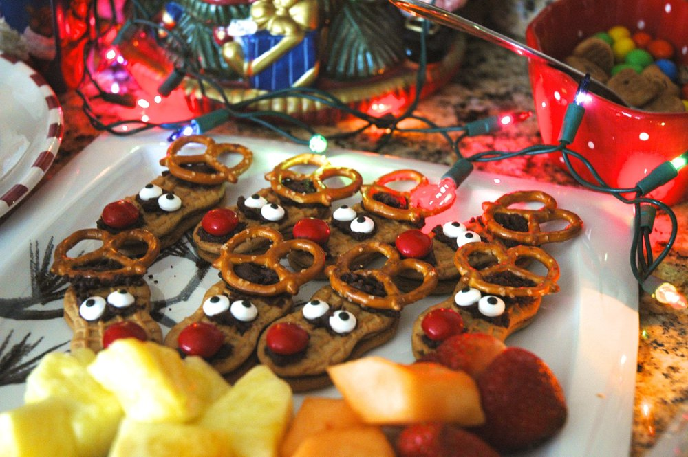 toddler-christmas-party-food-2.jpg