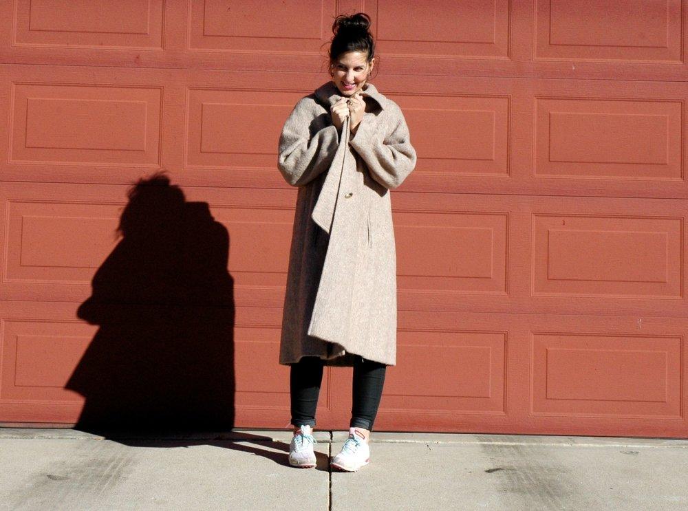vintage-coat-1.jpg