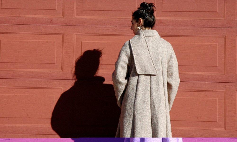 vintage-coat-4.jpg