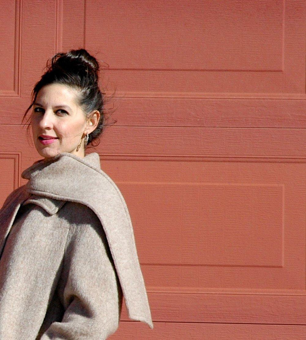 vintage-coat-5.jpg