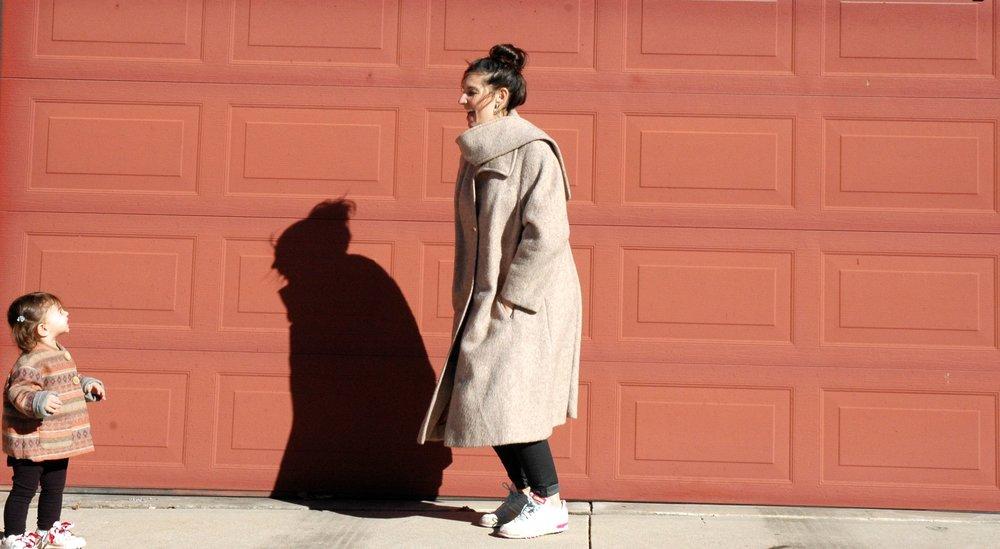 vintage-coat-6.jpg