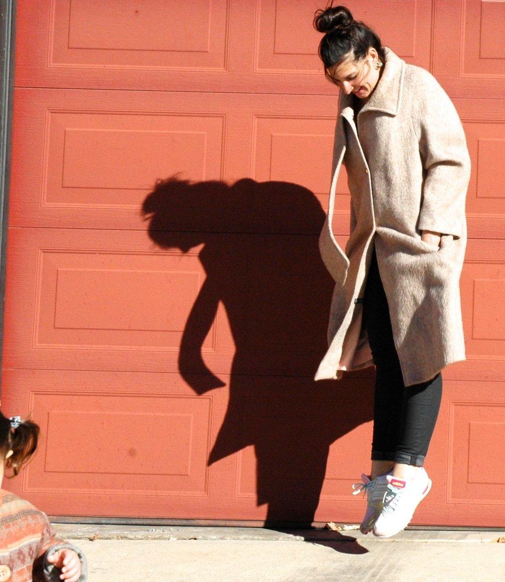 vintage-coat-7.jpg