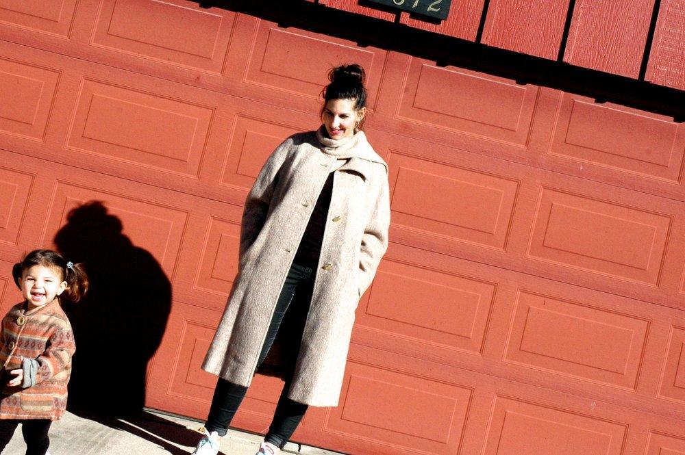 vintage-coat-cover.jpg