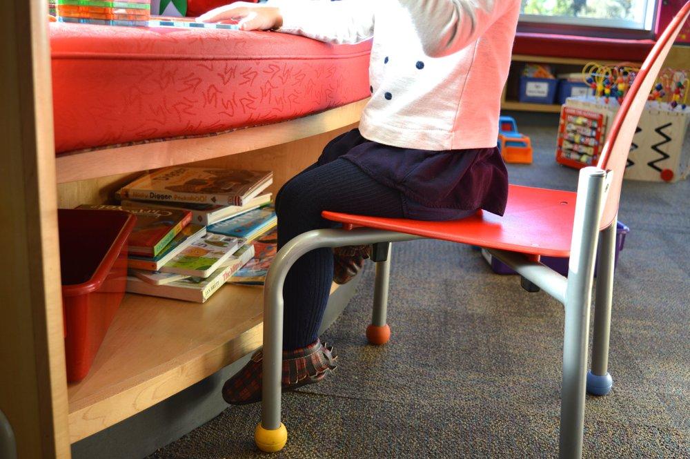 library-13.jpg