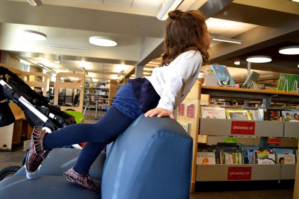 library-18.jpg