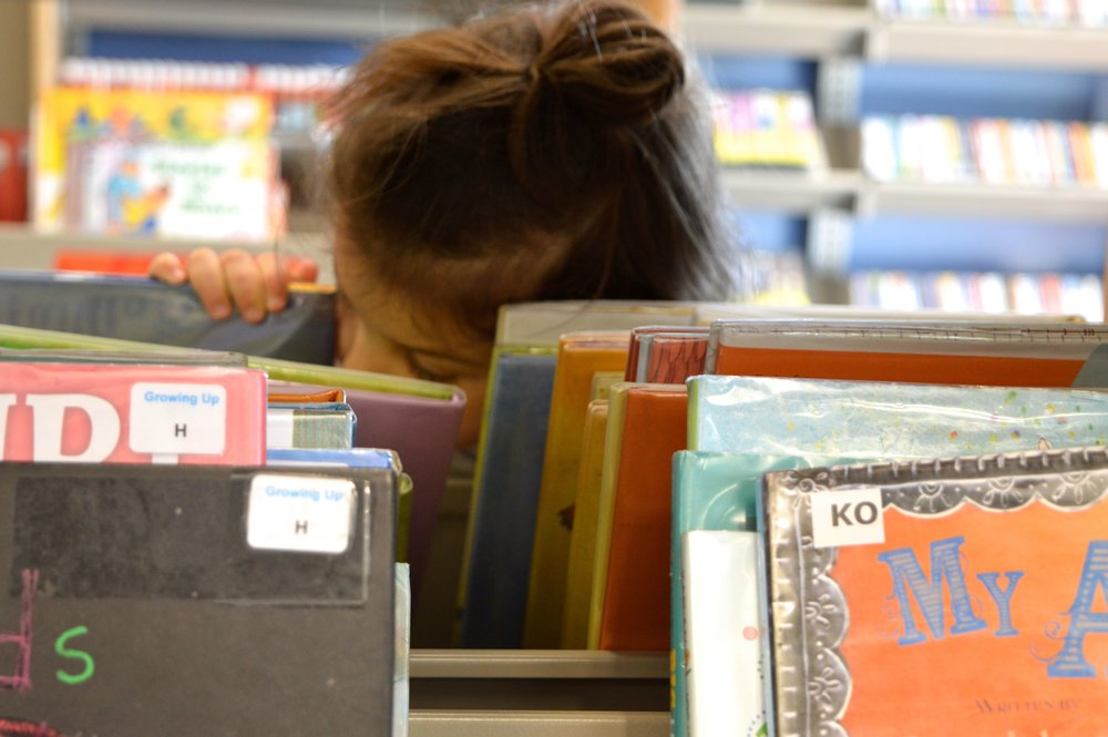 library-20.jpg