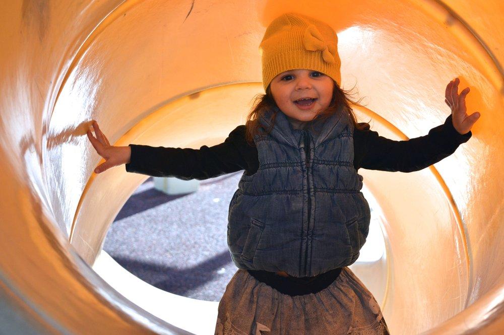 January-park-tube-slide-2.jpg