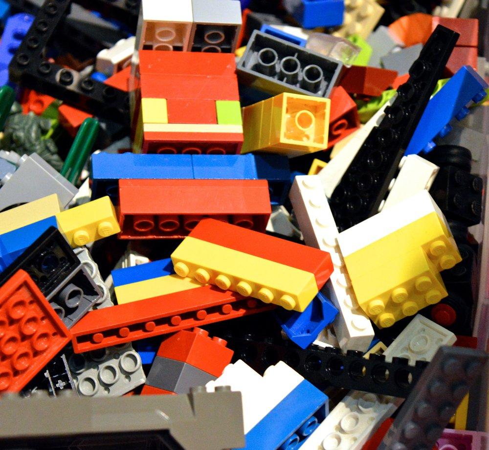 c-lego-2.jpg