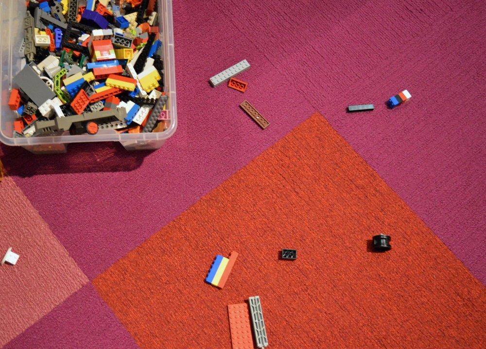 c-lego-3.jpg