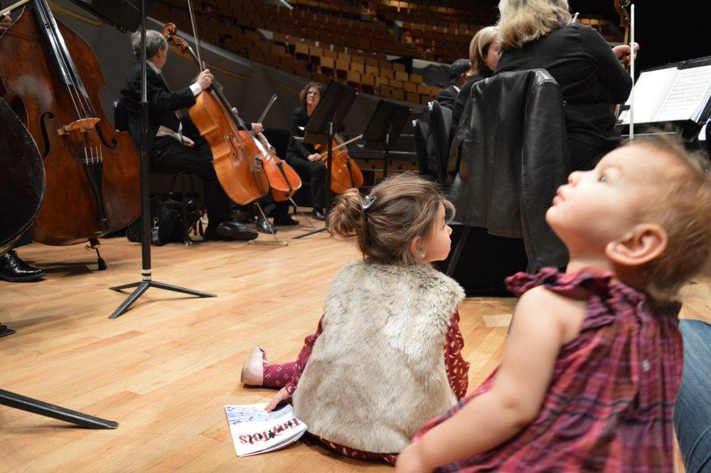 tiny-tots-orchestra-9.jpg