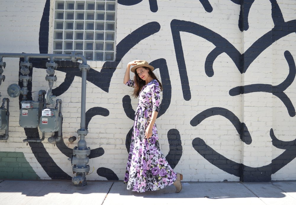 purple-floral-maxi-dress-4.jpg