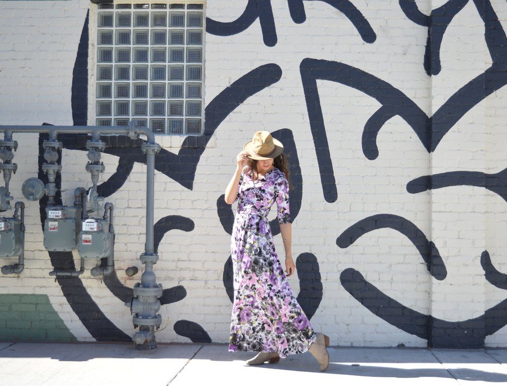 purple-floral-maxi-dress-6.jpg