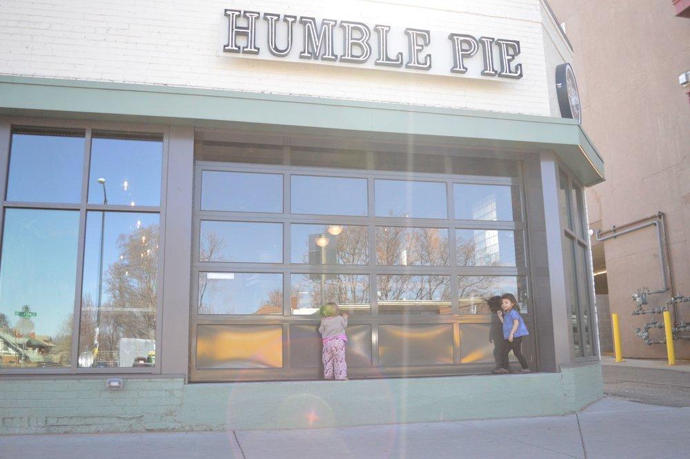 humble-pie-16.jpg