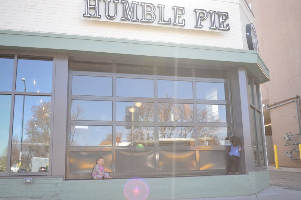 humble-pie-17.jpg