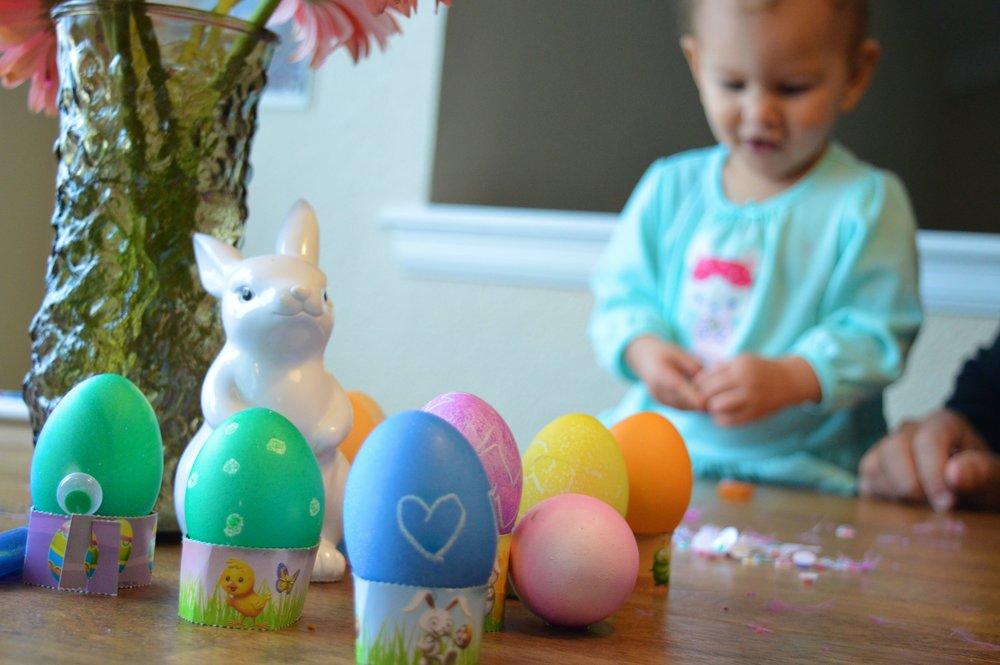 egg-dying-9.jpg