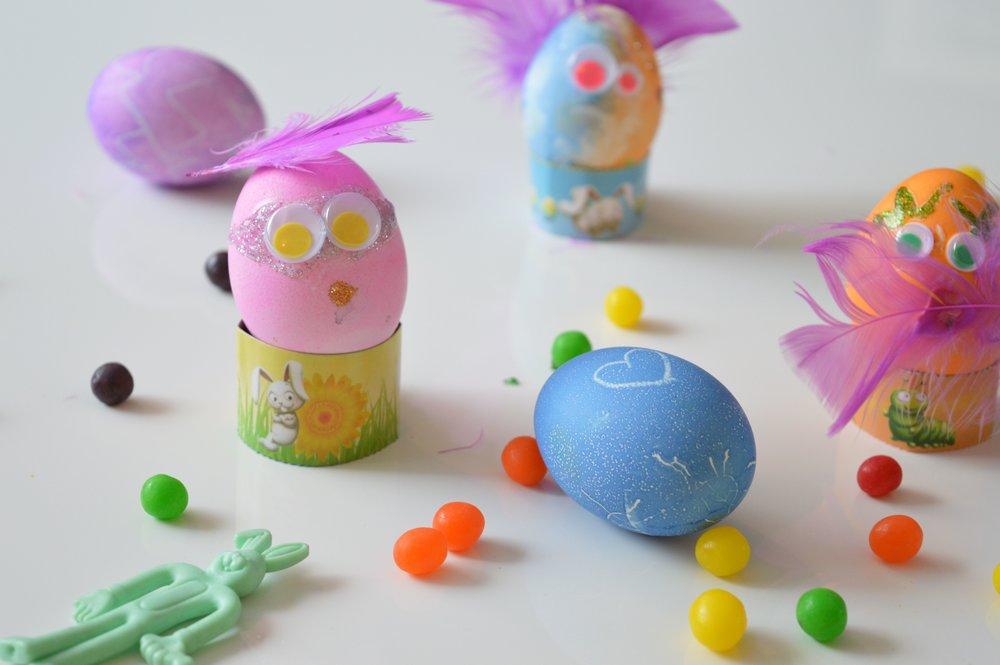 egg-dying-18-1.jpg