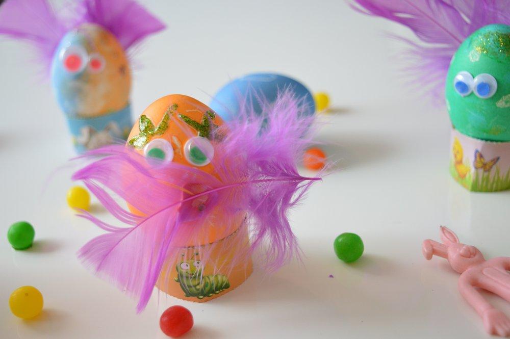 egg-dying-19.jpg