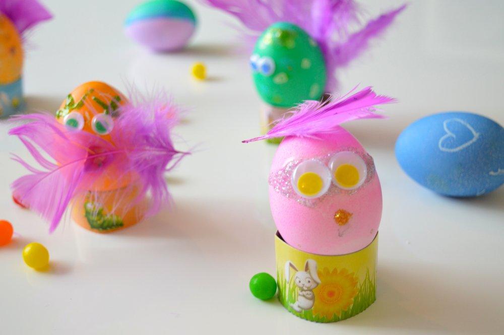 egg-dying-21.jpg