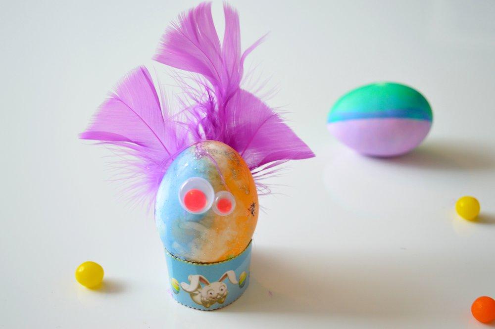 egg-dying-20-1.jpg