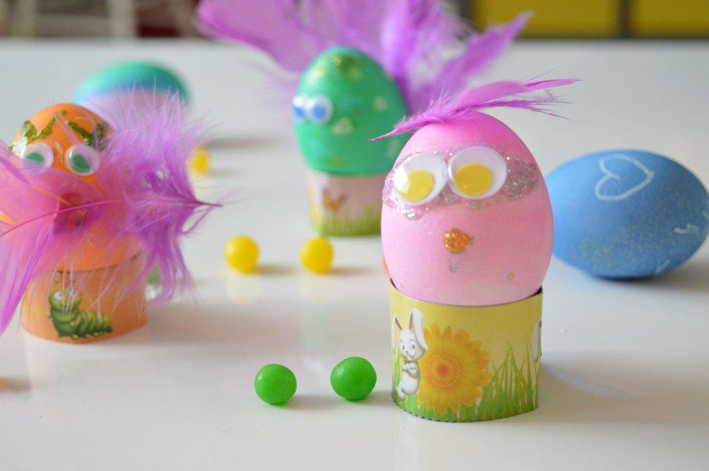 egg-dying-22-1.jpg