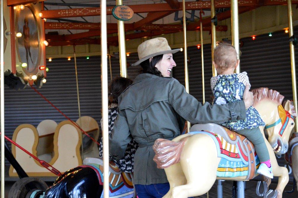 cheyenne-mountain-zoo-carousel-4.jpg